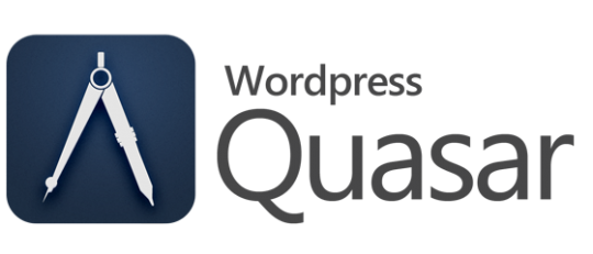 quasar-logo@2x