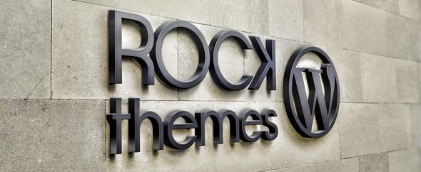 rockthemes-profile-image